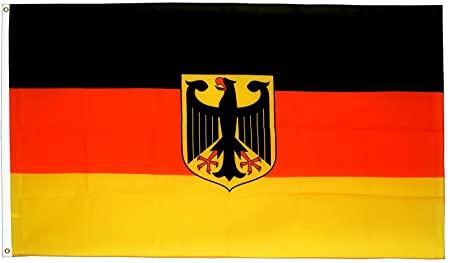Por que la escuela alemana de grafología