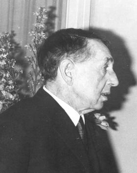 Teoría de Robert Heiss – Grafología alemana